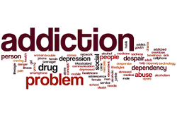 heroin addiction, opiate withdrawal, opiate detox, drug testing, substance abuse treatment,