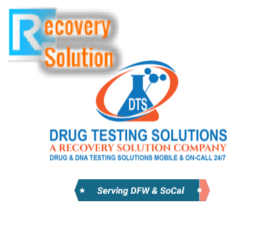 DRUG TESTING SOLUTIONS 469-556-4597 Dallas & Huntington Beach & Orange County