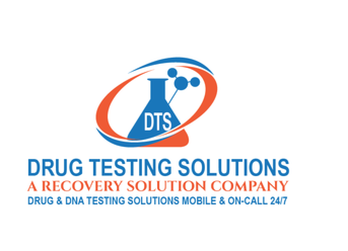 Drug Testing Facilities Dallas Texas Picture