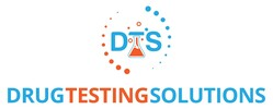 DALLAS DRUG TESTING FACILITIES - MOBILE SERVICE DALLAS NEAR ME - Texas and California 24 Hours 365