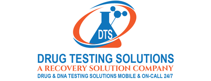 Dallas Drug Testing - Fingernail & Hair Drug Testing