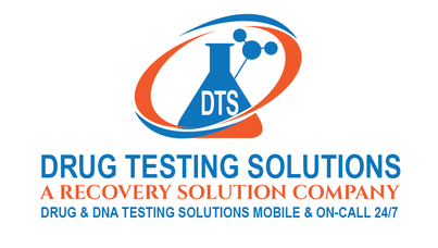 Drug Testing Places Near Me, Dallas, Garland, Rockwall, Allen, Rowlett, Plano, Mesquite, Irving, Richardson, Addison, Frisco Picture